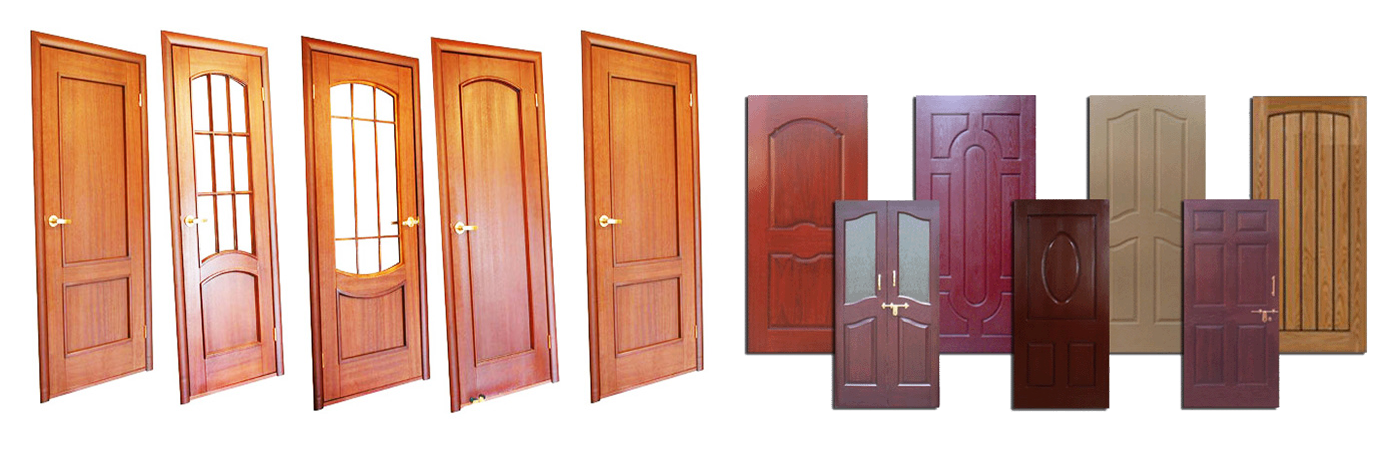 Fiberglass Door Manufacturers | Frp Door Manufacturers In AhmedabadGujaratIndia | Frp Door Manufacturers | Usha Kiran Enterprise  sc 1 st  Fiberglass Door Manufacturers | Frp Door Manufacturers In ... & Fiberglass Door Manufacturers | Frp Door Manufacturers In ...
